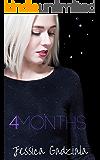 4 Months (Investigators Book 3)