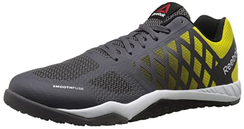 914b1a99 Reebok Men's ROS Workout TR Training Shoe: Amazon.ca: Shoes & Handbags