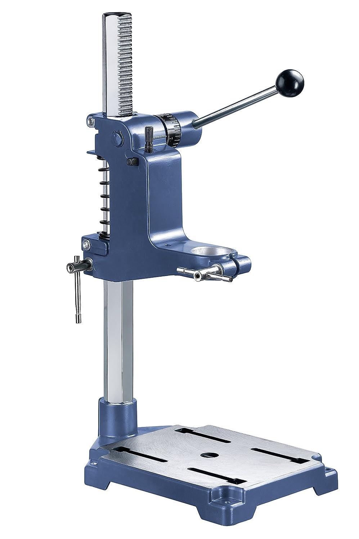Kwb 777800 Professional Drill Rig