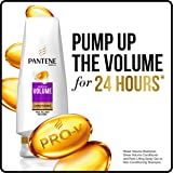 Pantene, Shampoo and Sulfate Free Conditioner