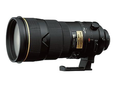 The 8 best nikon 300 2.8 lens