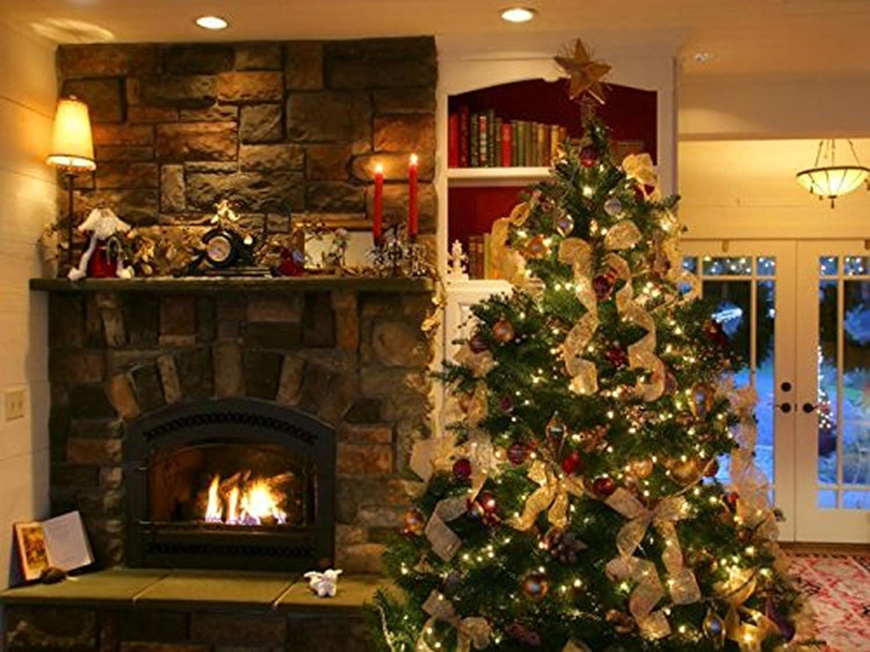 fairy lights 500 led warm white outdoor christmas tree lights