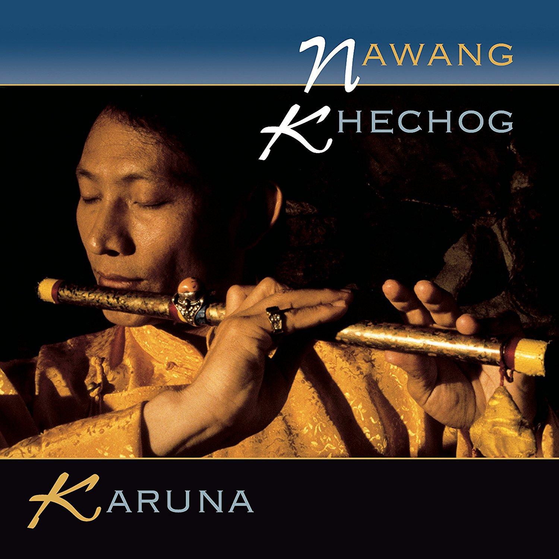 Karuna by DMR
