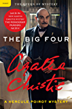 The Big Four: A Hercule Poirot Mystery (Hercule Poirot series Book 5)