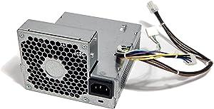 HP RP5800 Rp581 240W Power Supply 659193-001 659246-001