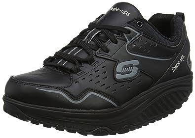 02ee5939ad52a Skechers Shape Ups 2.0 Perfect Comfort