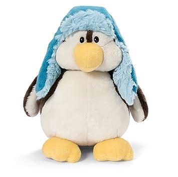 NICI - Hucha de Peluche, con Forma de pingüino (39928.0)