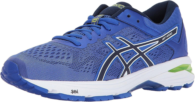 ASICS GT-1000 6 Women's Running Shoe