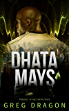 Dhata Mays (The Synth Crisis Book 0)