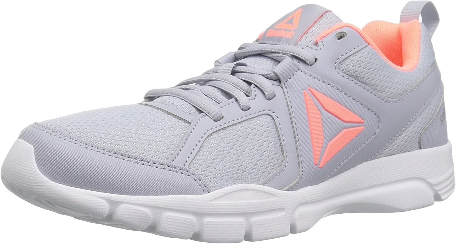 Reebok Women's 3D Fusion Cross Trainer