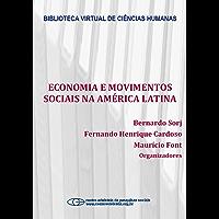 Economia e movimentos sociais na América Latina