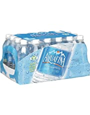 Aquafina Mineral Water, 500 ml (Pack of 24)