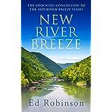 New River Breeze: A Mountain Breeze Novel (Meade Breeze Adventure Series Book 16)