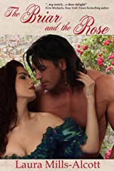 The Briar and the Rose: (A Regency Romance) Kindle Edition
