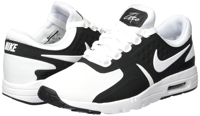 feeafaa61e09 ... NIKE Women s Air Max Zero Running Shoe Shoe Shoe B0055QD7I6 11 B(M) US