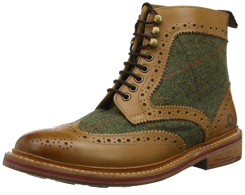 Chatham Herren Stornoway Ii Klassische Stiefel