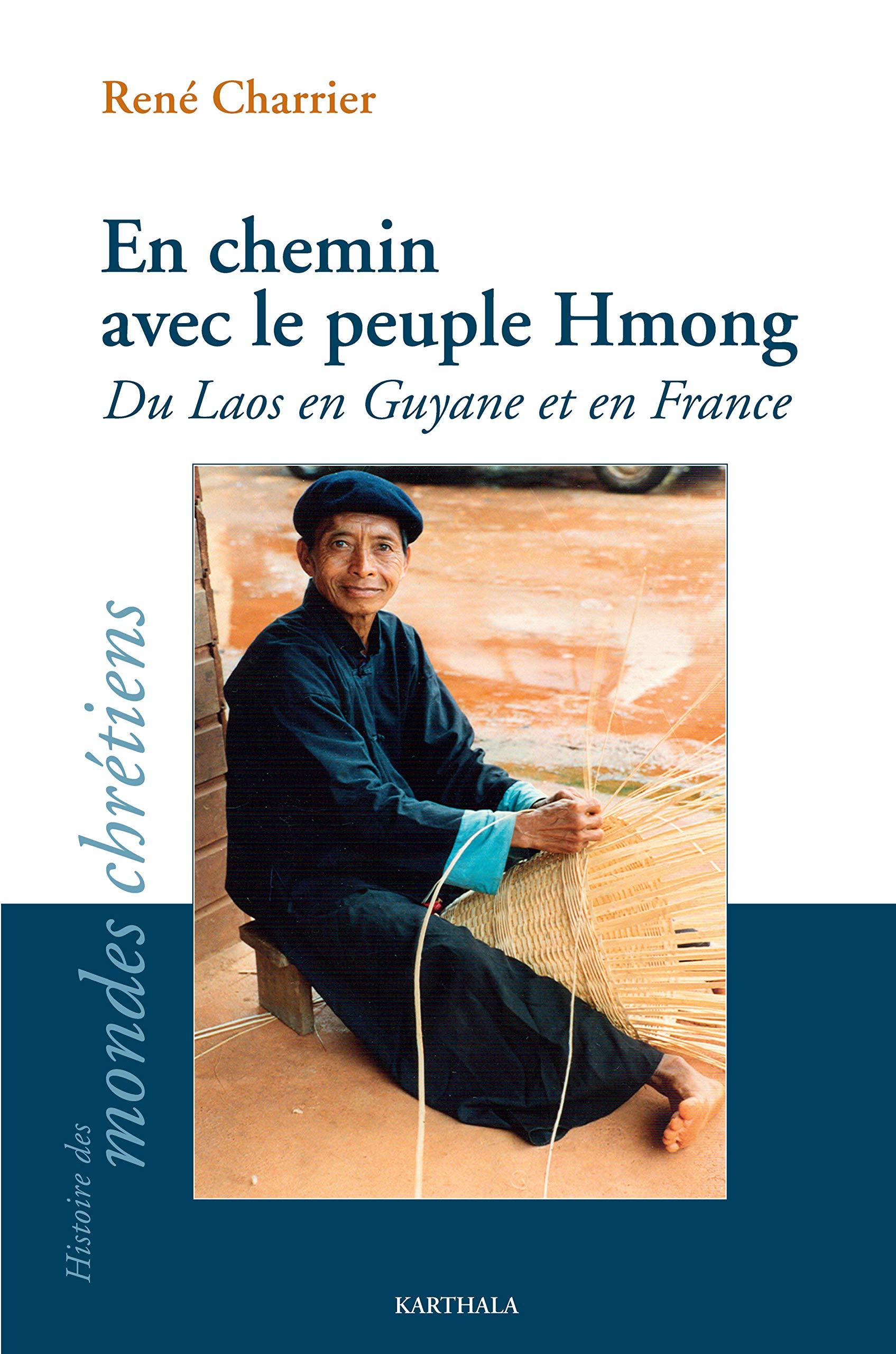 Nîmes : à la rencontre de la très discrète communauté Hmong