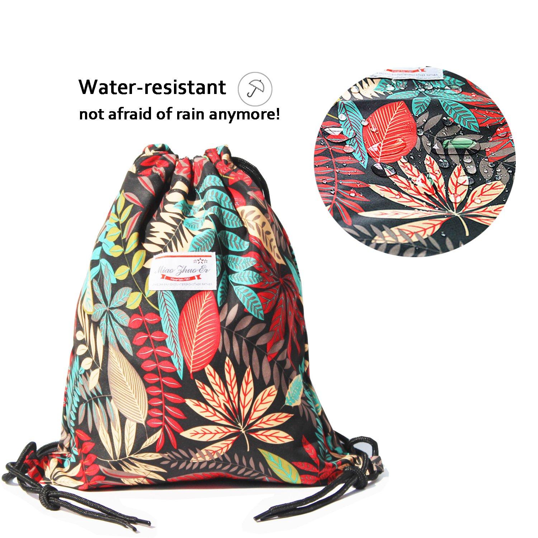 cb98c7bb4b Adidas Originals Paisley Print Drawstring Backpack- Fenix Toulouse ...