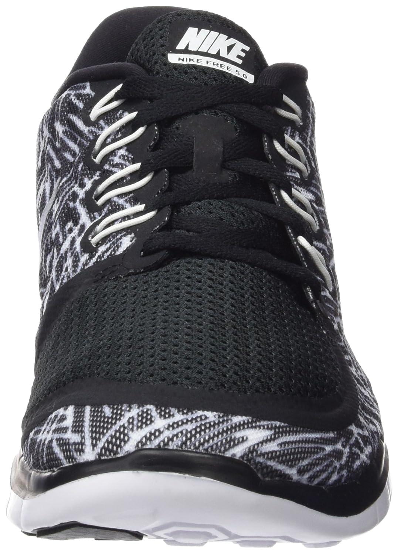 93ab2b52d272 ... wholesale amazon nike womens free running shoe road running 54e52 370aa