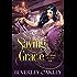 Saving Grace (Fair Cyprians of London Book 1)