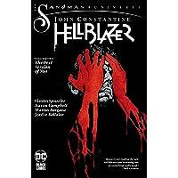 John Constantine, Hellblazer Vol. 2
