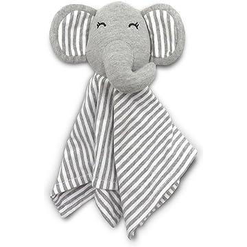 reliable Coney Island Cotton Elephant