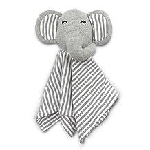 Coney Island Cotton Elephant