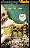 Engelsstimme: Ein Sara Cooper Roman (4) (German Edition)