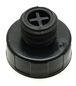 Bissell Cap and Insert Assembly 203-8413 2038413