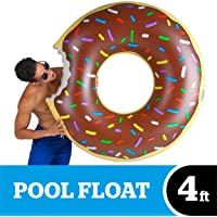 Amazon Best Sellers: Best Pool Rafts & Inflatable Ride-ons