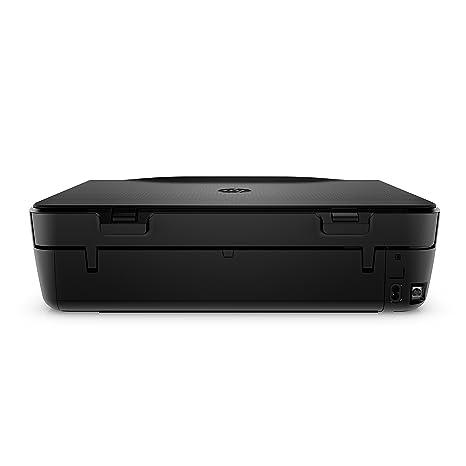 HP Envy 4527 - Impresora Multifunción