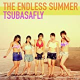 The Endless Summer【A:初回限定盤】