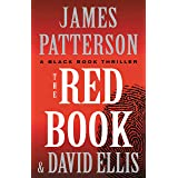 The Red Book (A Billy Harney Thriller, 2)