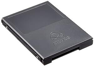 Atomos ATOMCAD112 Master Caddy II Hard Drive Case (5 Pack)