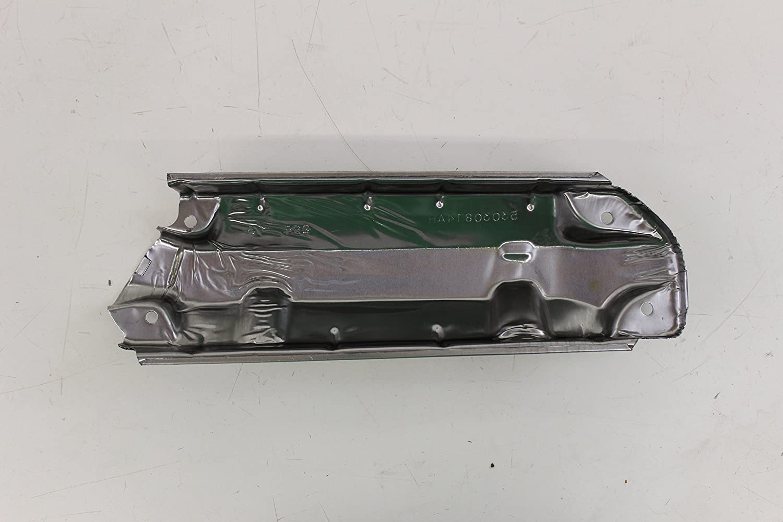Genuine Chrysler 53030814AH Exhaust Manifold Shield