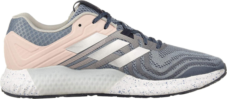 adidas Originals Women's Aerobounce St 2 Running Shoe