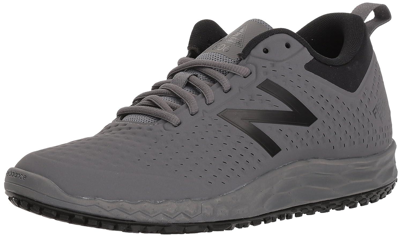 New Balance Men's 806v1 Work Training Shoe MID806K1