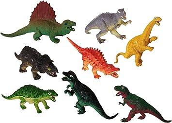 Dinosaurs Toy Age 5 12 Boys Kids