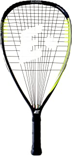 E-force Lethal Reload 170 Raquette racquetball