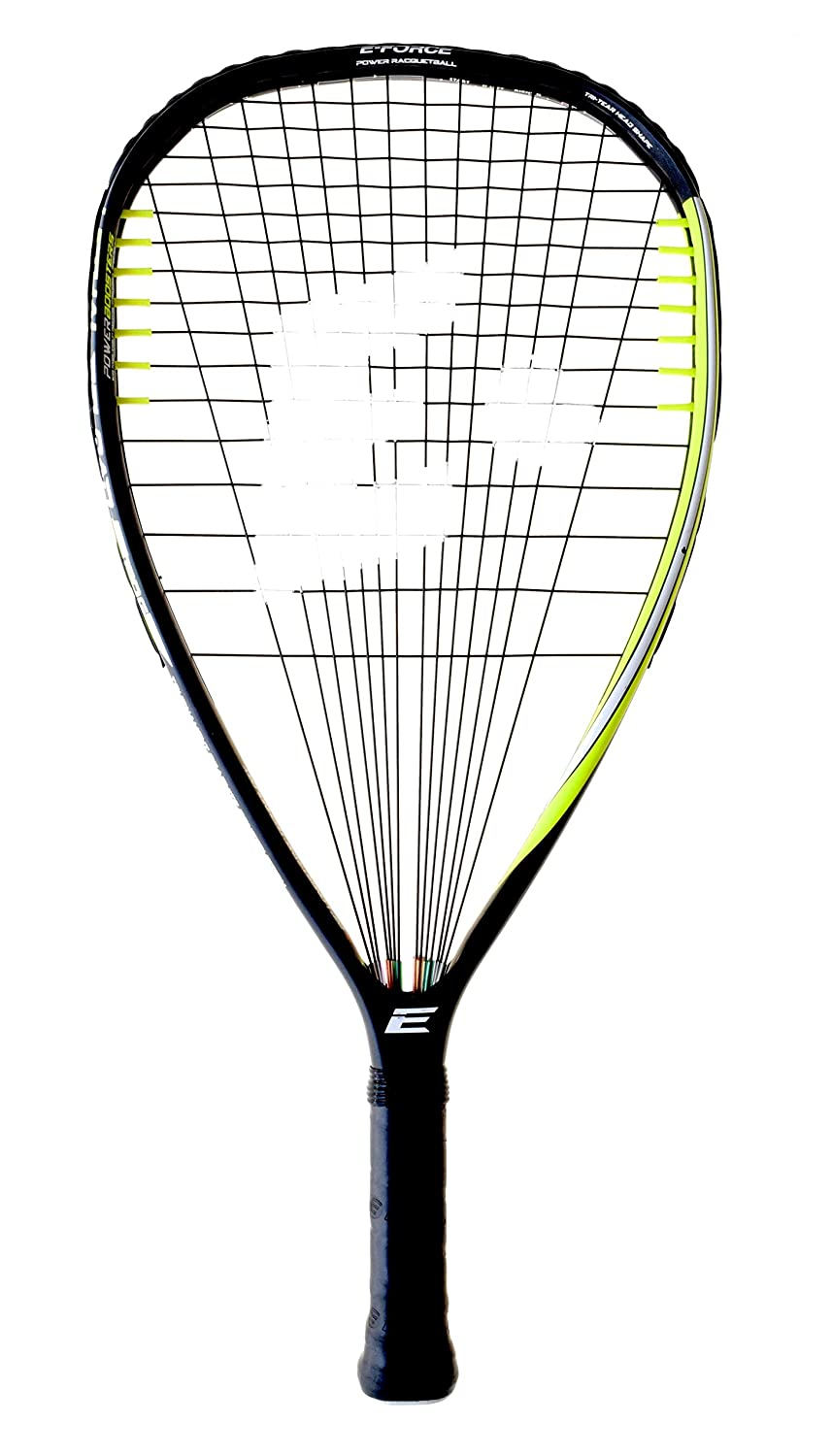 E-force Lethal Reload 160Raquette racquetball