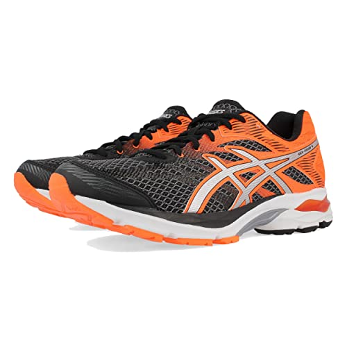 Flux Asics Amazon Corsa Gel 4 Scarpe Borse it Da E AqZx5vqw1