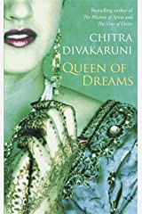 Queen Of Dreams Paperback