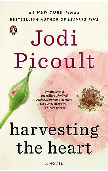 leaving time jodi picoult free ebook