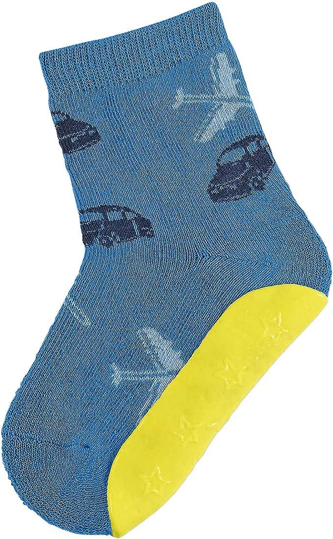 Sterntaler Boys Calcetines Ankle Socks