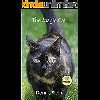 The Magic Cat