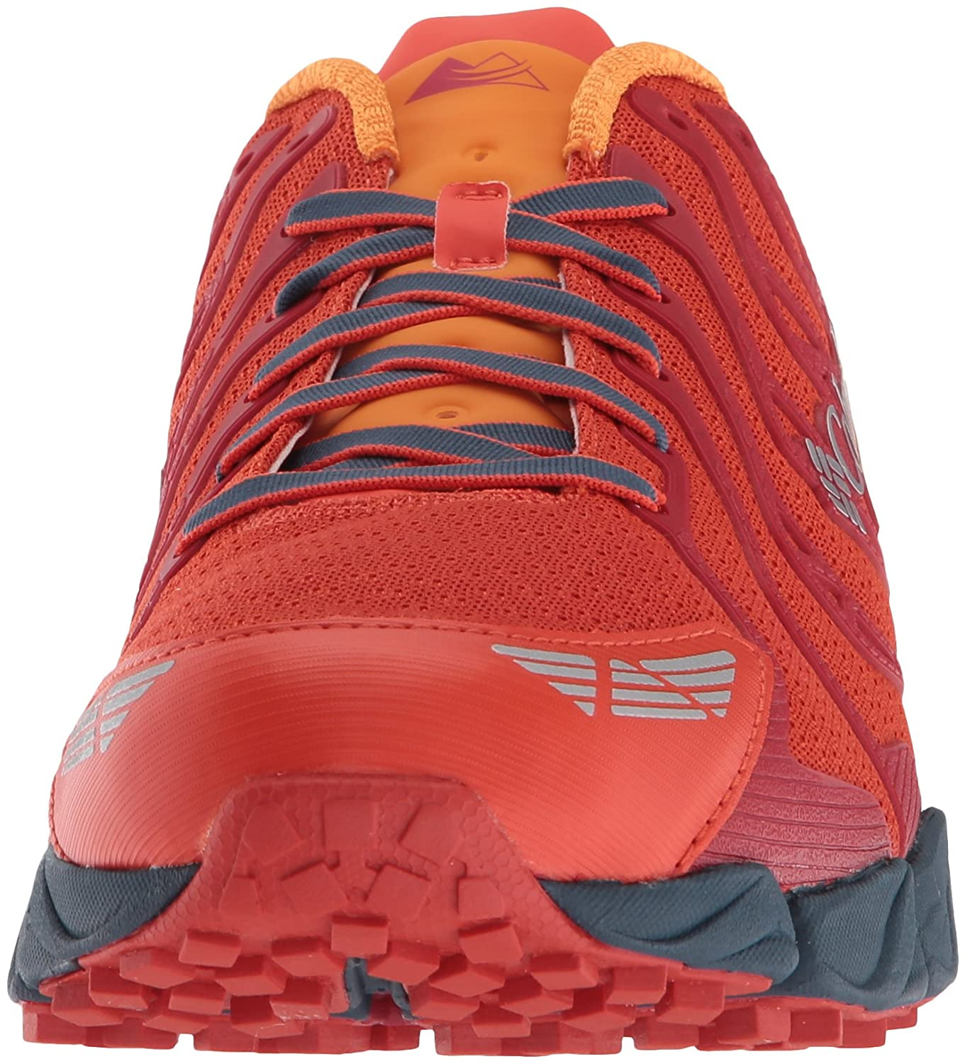 Columbia Montrail Men s Fluidflex F.K.T. II Trail Running Shoe