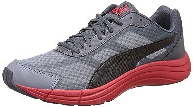 2puma scarpe sportive