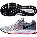 Women's Nike Air Zoom Pegasus 33 (Wide) Running Shoe