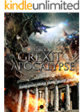Grexit Apocalypse