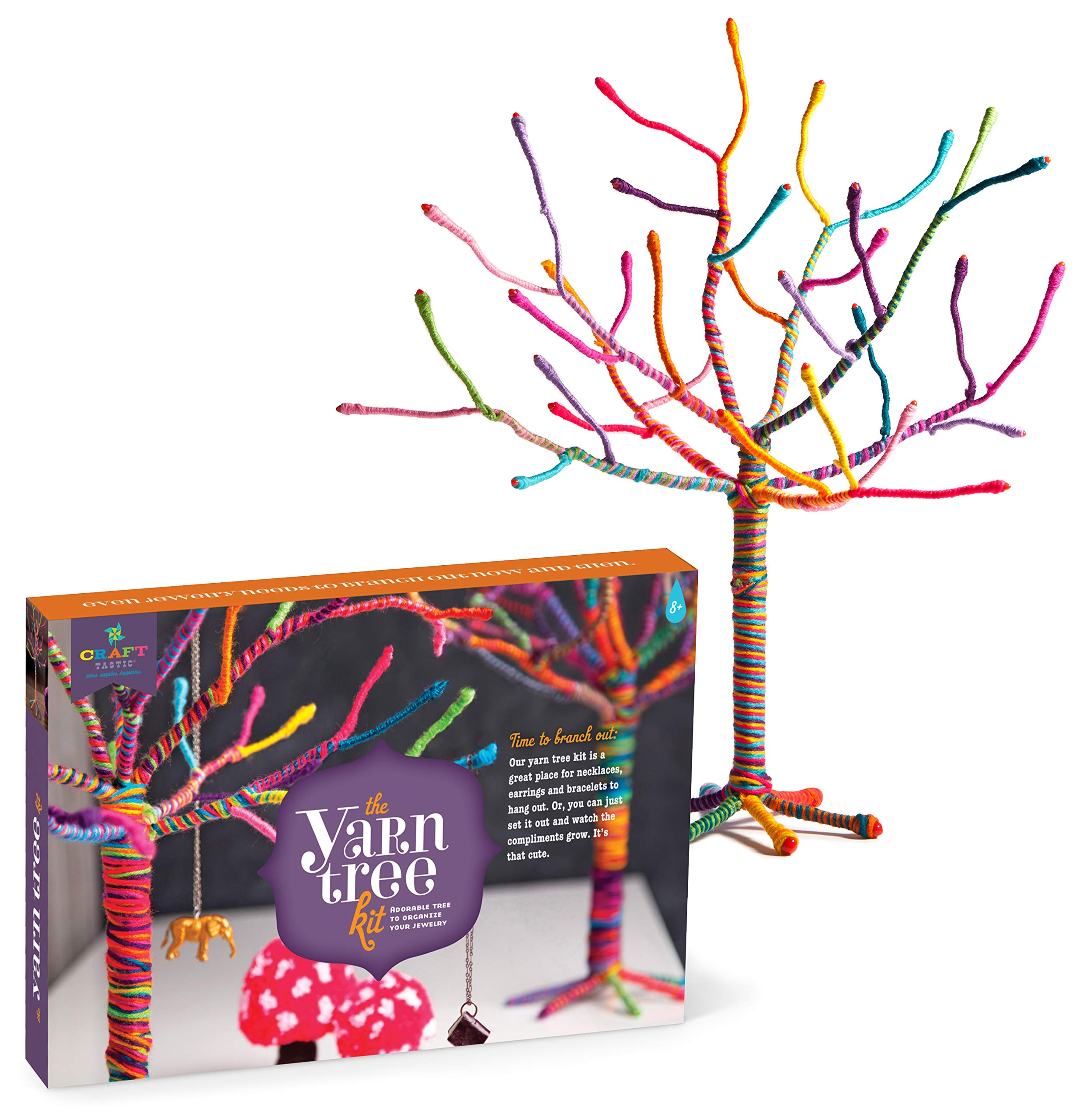 Best Rated in Knitting Looms & Boards & Helpful Customer Reviews